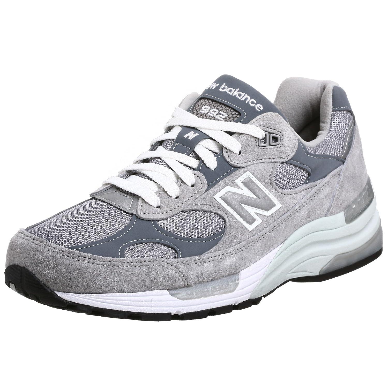 434686b188fd ... reduced new balance mens m992 running shoes eae5d ab04c