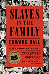 Slaves in the Family (FSG Classics) Kindle Edition
