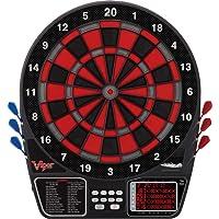 Viper 797 Electronic Soft-Tip Dartboard