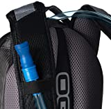 OGIO 122006.03 Atlas 100 oz./3 Liter Hydration Pack