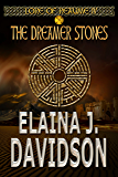 The Dreamer Stones (Lore of Reaume Book 4)