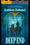 Deep End (Deep Blue Trilogy Book 3)