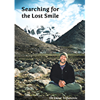 Searching for the Lost Smile