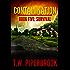 Contamination 5: Survival (Contamination Post-Apocalyptic Zombie Series)