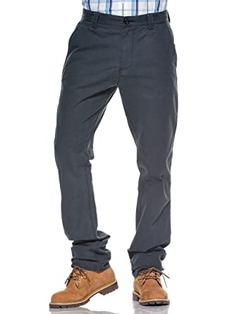 modern techniques Clearance sale boy Timberland Tilt Twill Chino Slim Men's Trousers