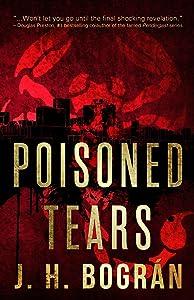 Poisoned Tears
