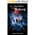 Die Chroniken der Alaburg (Alaburg 3/4) (Die Farbseher Saga)