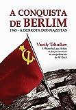 A Conquista de Berlim
