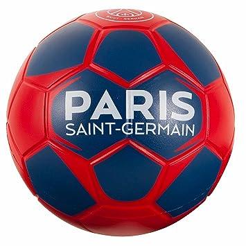 Balón de espuma, diseño del París SAINT GERMAIN colección oficial ...