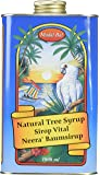Madal Bal 1000 ml Natural Tree Syrup Tin (Package Design May Vary)