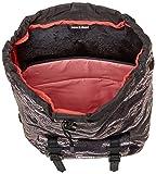 Herschel Little America Mid-Volume Backpack Ash