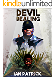 Devil Dealing (The Ryder Quartet Book 1)