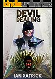 Devil Dealing: A police procedural mystery (The Ryder Quartet Book 1)