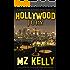 Hollywood Jury: A Hollywood Alphabet Series Thriller