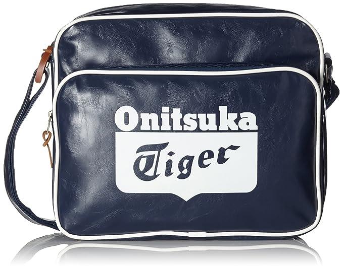 Onitsuka Tiger Sac bandoulière Messenger Bag PlmjdAL