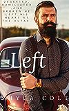 Left (English Edition)