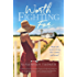 WORTH FIGHTING FOR: A rural romance novel