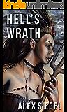 Hell's Wrath (First Circle Club Book 5)
