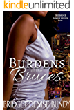Burdens of the Bruces (The Bruce Family Series Book 1)