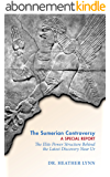 The Sumerian Controversy: A Special Report (Mysteries in Mesopotamia Book 1) (English Edition)