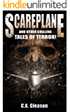 Scareplane and Other Chilling Tales of Terror!