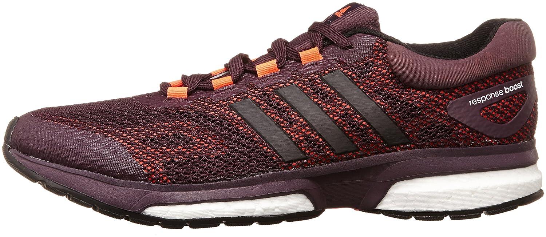 2948e474ca1e77 adidas Performance Response Boost Herren Laufschuhe  Amazon.de  Schuhe    Handtaschen
