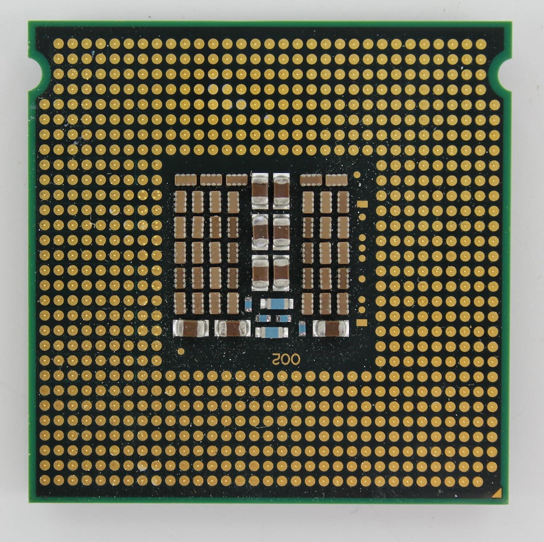 Intel XEON E5405 2.00GHz SLBBP CPU for Server