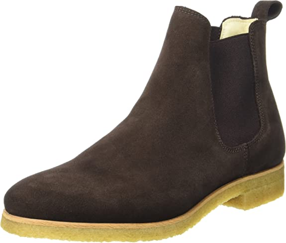 SHOE THE BEAR Gore S, Botas Chelsea Hombre
