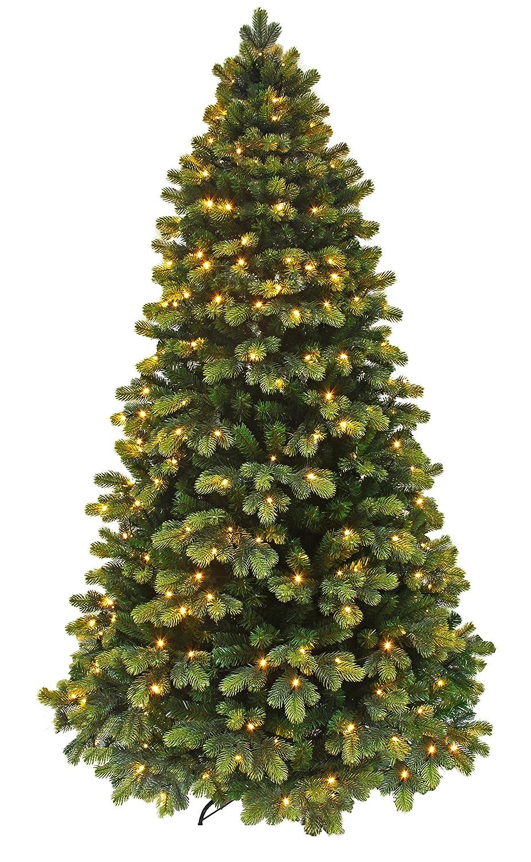 Christmas Tree Artificial Christmas Tree Pre Lit Christmas Tree