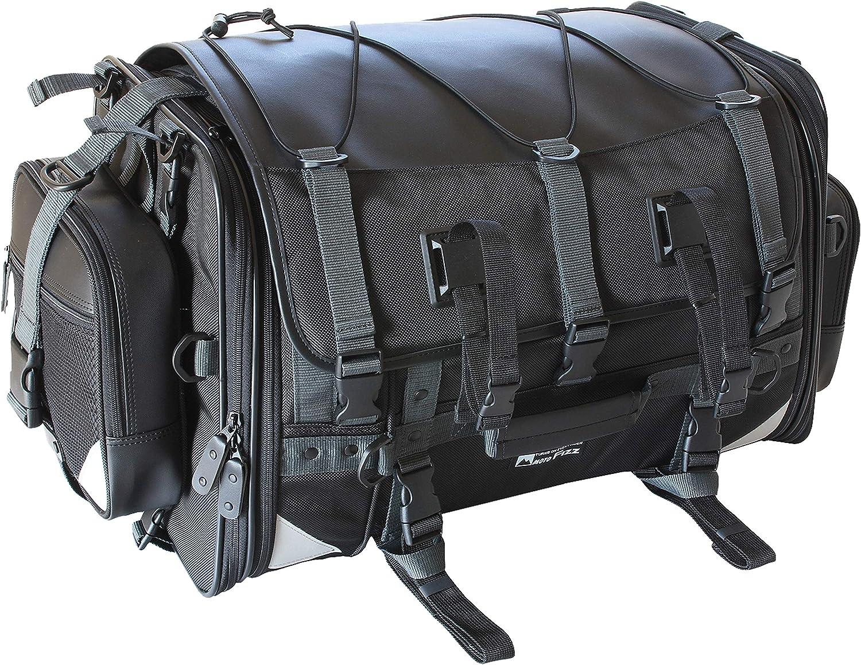 タナックス(TANAX) キャンピングシートバッグ2