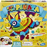 Hasbro - B4983 - Pop Pop Pinata