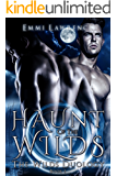 Haunt of the Wilds (The Wilds Duology Book 1)