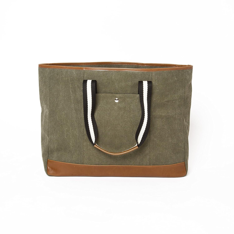 SMB Group The Natural Shopper Tote Bag