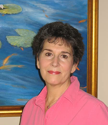 Phyllis Limbacher Tildes