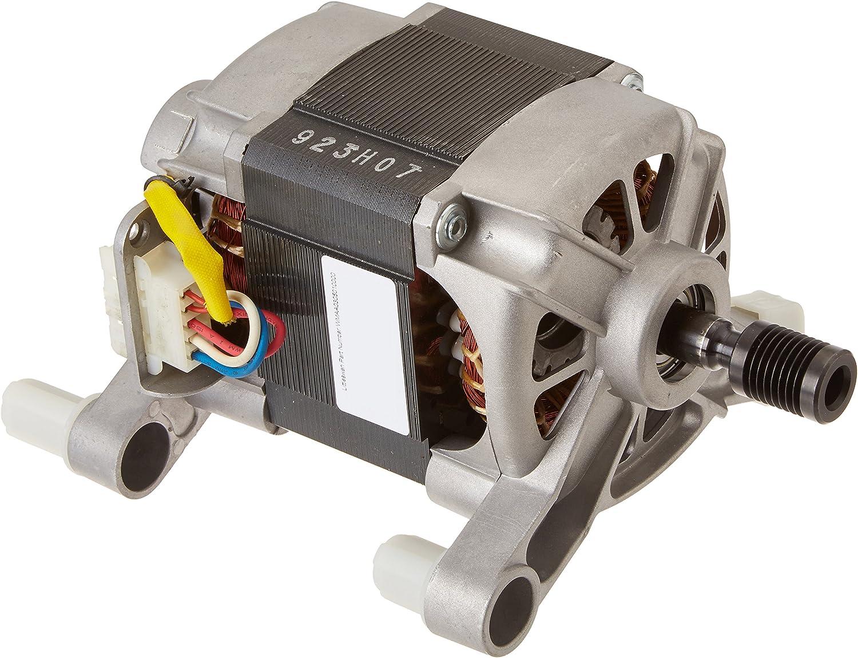 General Electric WH20X10028 Washing Machine Drive Motor