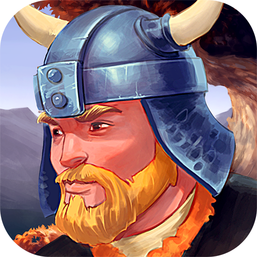 (Viking Saga: Epic Adventure (Freemium))
