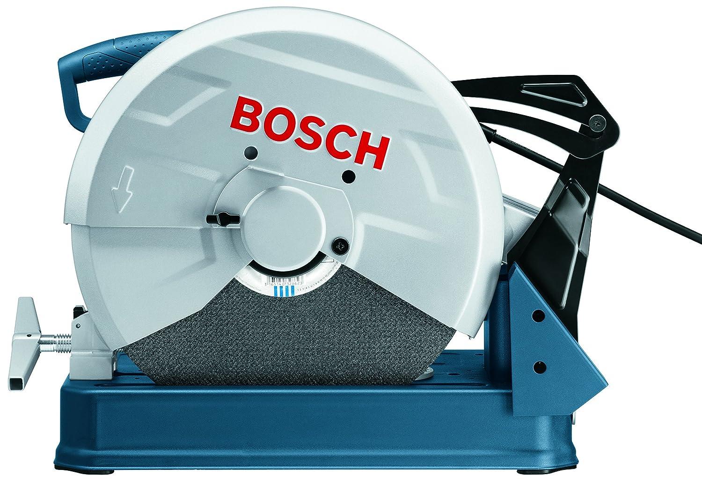 Bosch Banco Di Lavoro Bosch Junior : Bosch gco professional chopsaw watts amazon