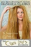 The Crazy Girl's Handbook (The Handbook Series 1)