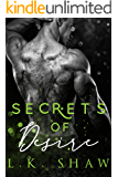 Secrets of Desire