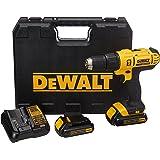 DEWALT DCD776C2-B3 Rotomartillo 20V 1/2 pulg