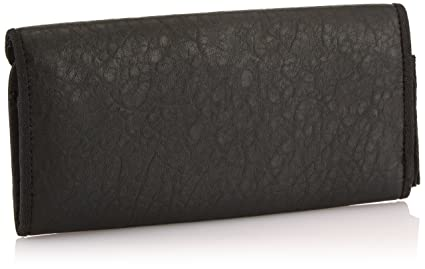 f649f7f90498b adidas Damen Geldbeutel Grunge Wallet