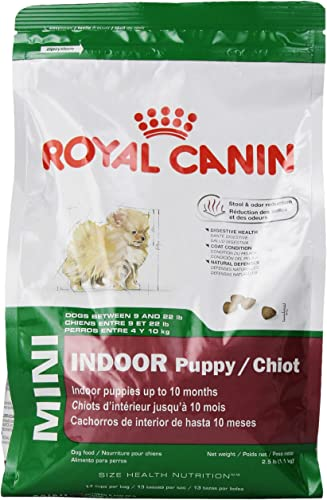 Royal Canin Puppy Dry Dog Food