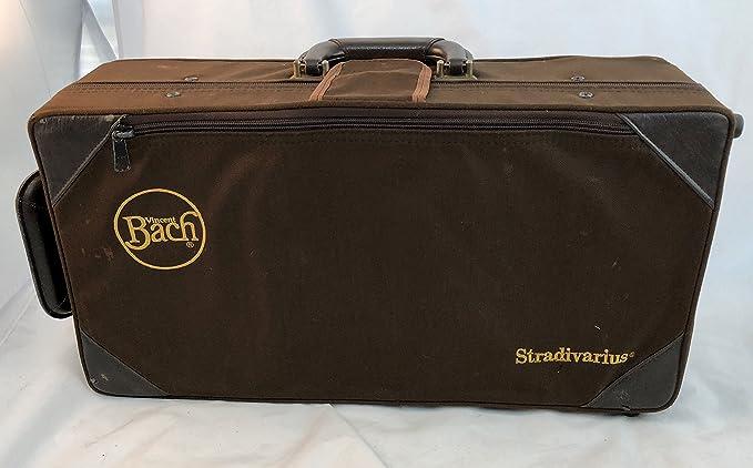 Bachmann 180s de 37 g Stratocaster Stradivarius en B: Amazon.es: Instrumentos musicales