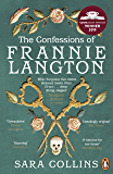 The Confessions of Frannie Langton: The Costa Book Awards First Novel Winner 2019