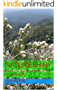 Nature Shiny: pictures book (English Edition)