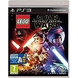 Lego Star Wars: The Force Awakens [Importación Inglesa]
