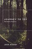 Journey to Joy: The Psalms of Ascent