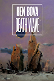 Death Wave (The Grand Tour Book 22)