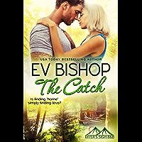 The Catch (River's Sigh B & B Book 8) (English Edition)