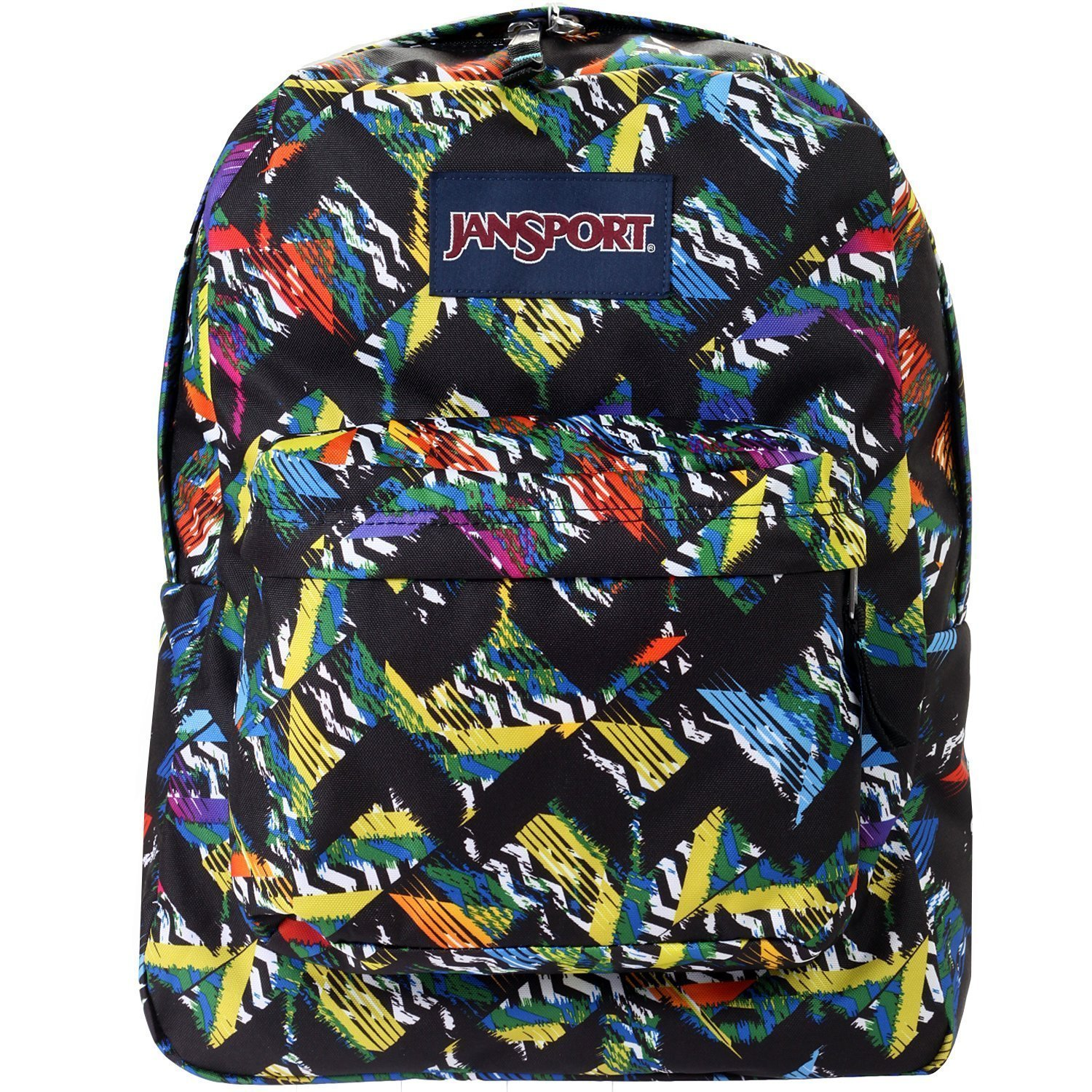 ea2abe881e0e Jansport Backpack Black Friday Sale- Fenix Toulouse Handball